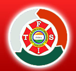 INSTITUTE OF FIRE & SAFETY MANAGEMENT